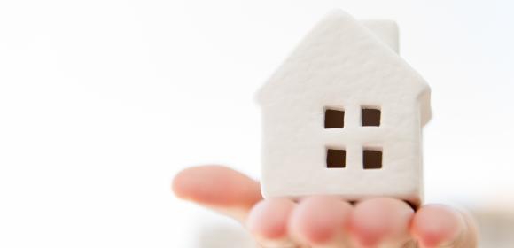 家を貸したい方へのプラン
