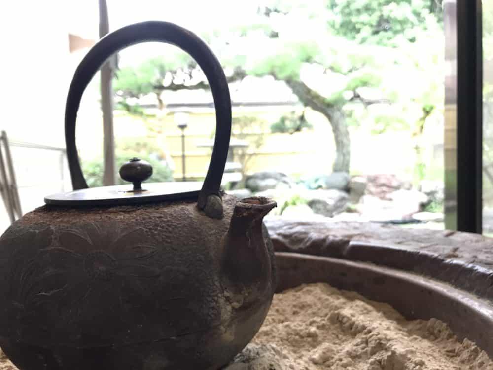他社での査定額の約2倍の価格で売れた日本風家屋3