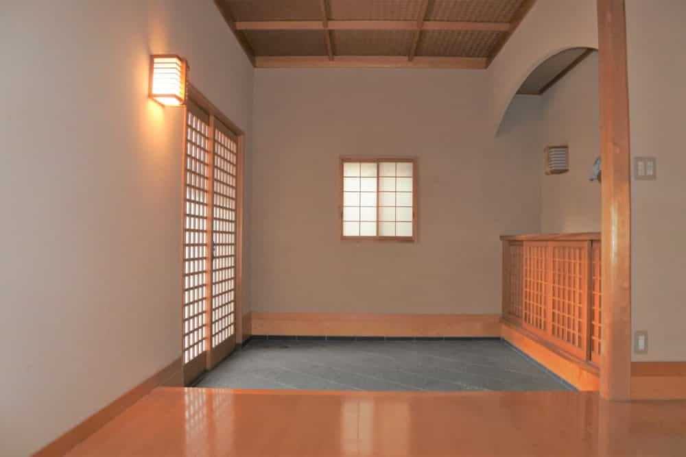 """日本文化が詰まった注文住宅。その特徴の""""和""""を感じる為にどうするか"""